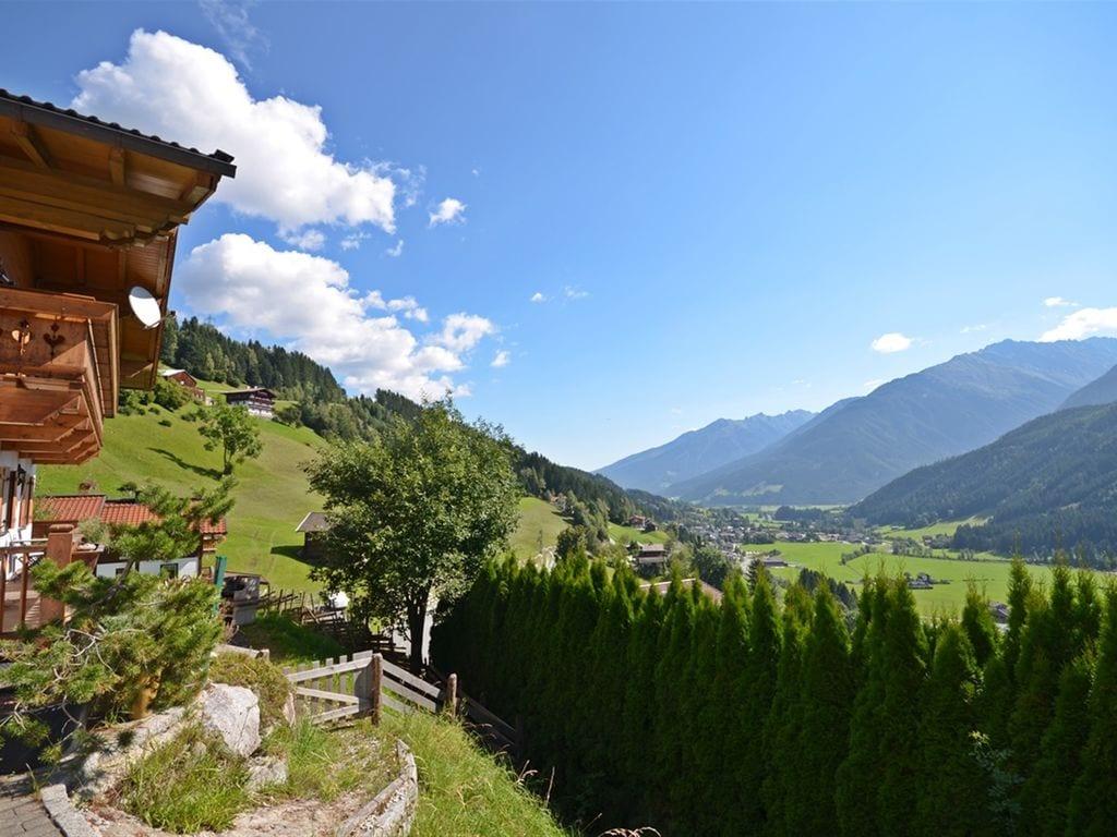 Holiday house Bella Vista XL (2107243), Wald im Pinzgau, Pinzgau, Salzburg, Austria, picture 5