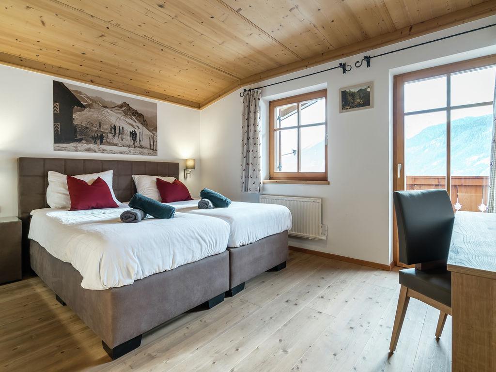 Holiday house Bella Vista XL (2107243), Wald im Pinzgau, Pinzgau, Salzburg, Austria, picture 12