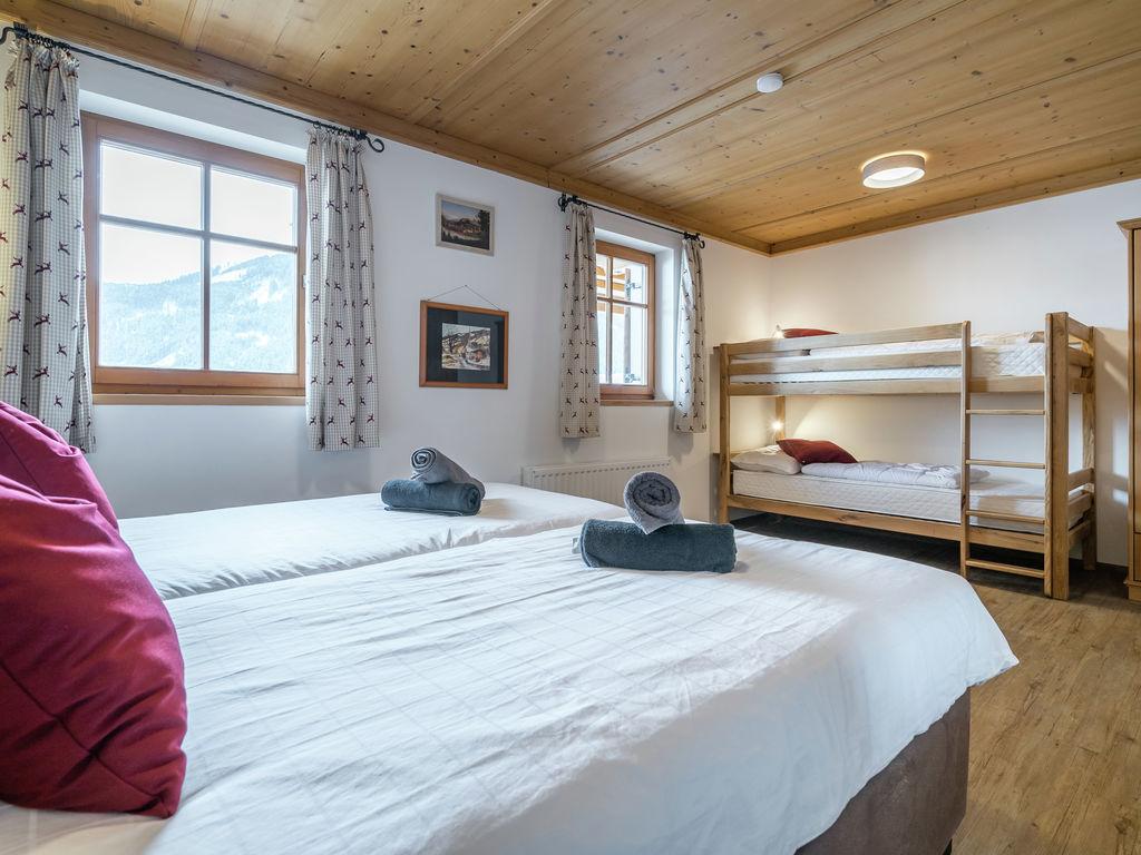 Holiday house Bella Vista XL (2107243), Wald im Pinzgau, Pinzgau, Salzburg, Austria, picture 15