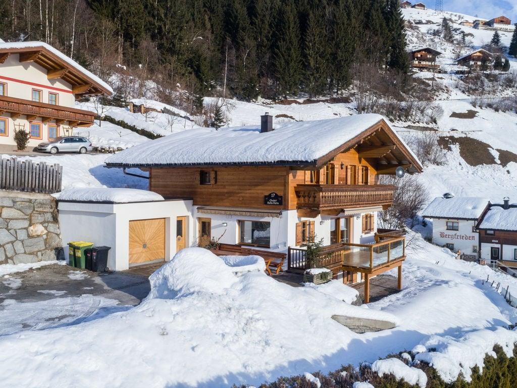 Holiday house Bella Vista XL (2107243), Wald im Pinzgau, Pinzgau, Salzburg, Austria, picture 29