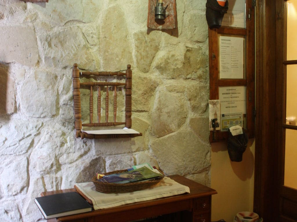 Ferienhaus Casa Salamanca (2123536), Forfoleda, Salamanca, Kastilien-León, Spanien, Bild 3