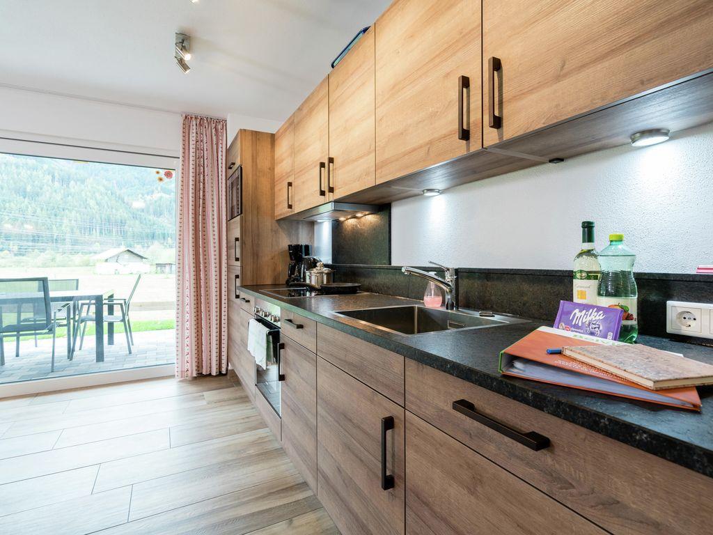 Ferienhaus Traumhaftes Ferienhaus mit eigener Sauna in Niedernsill (2107221), Niedernsill, Pinzgau, Salzburg, Österreich, Bild 10