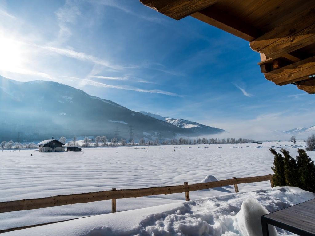 Ferienhaus Traumhaftes Ferienhaus mit eigener Sauna in Niedernsill (2107221), Niedernsill, Pinzgau, Salzburg, Österreich, Bild 33