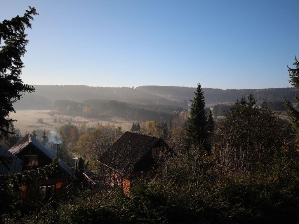 Ferienhaus Komfortables Chalet in den Ardennen mit Schwimmbad (2122526), Manhay, Luxemburg (BE), Wallonien, Belgien, Bild 25