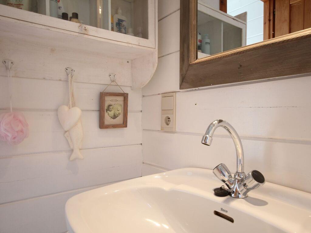 Ferienhaus Komfortables Chalet in den Ardennen mit Schwimmbad (2122526), Manhay, Luxemburg (BE), Wallonien, Belgien, Bild 8