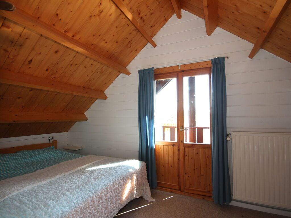 Ferienhaus Komfortables Chalet in den Ardennen mit Schwimmbad (2122526), Manhay, Luxemburg (BE), Wallonien, Belgien, Bild 6