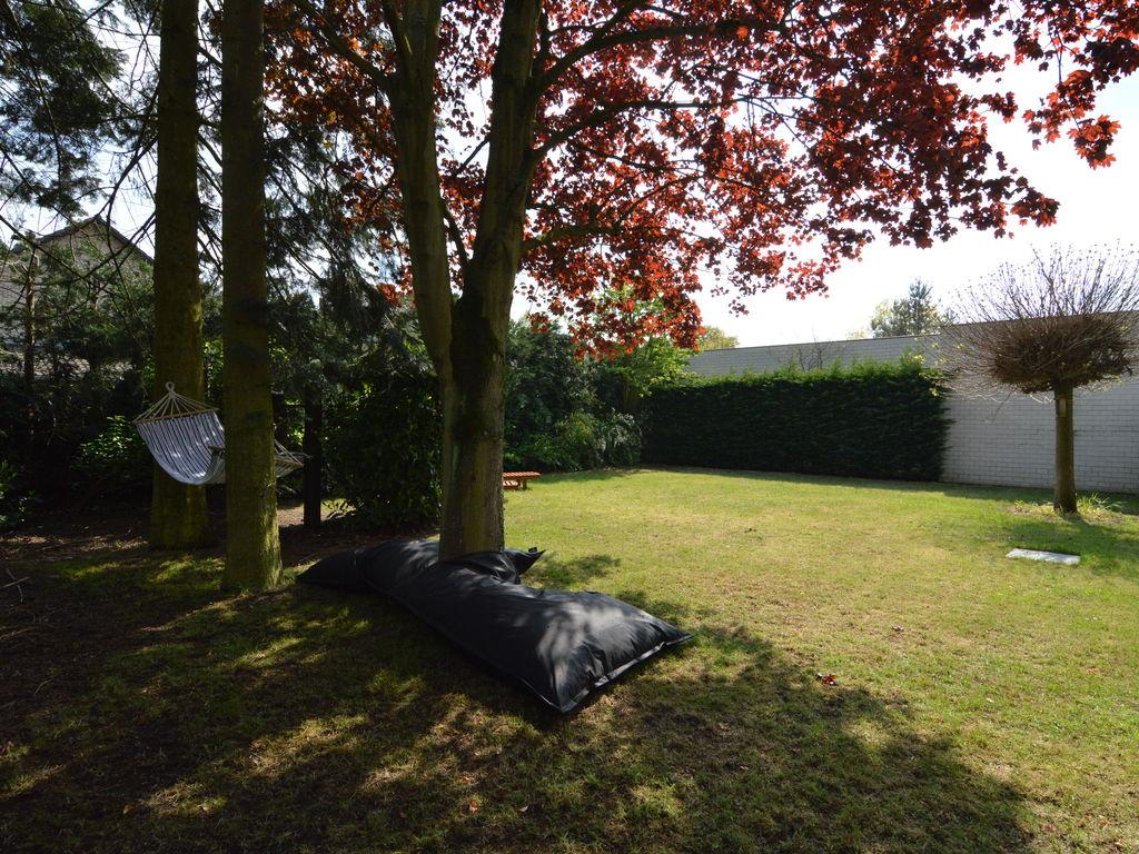 Ferienhaus Cocon Carbon (2185373), Beringen, Limburg (BE), Flandern, Belgien, Bild 28