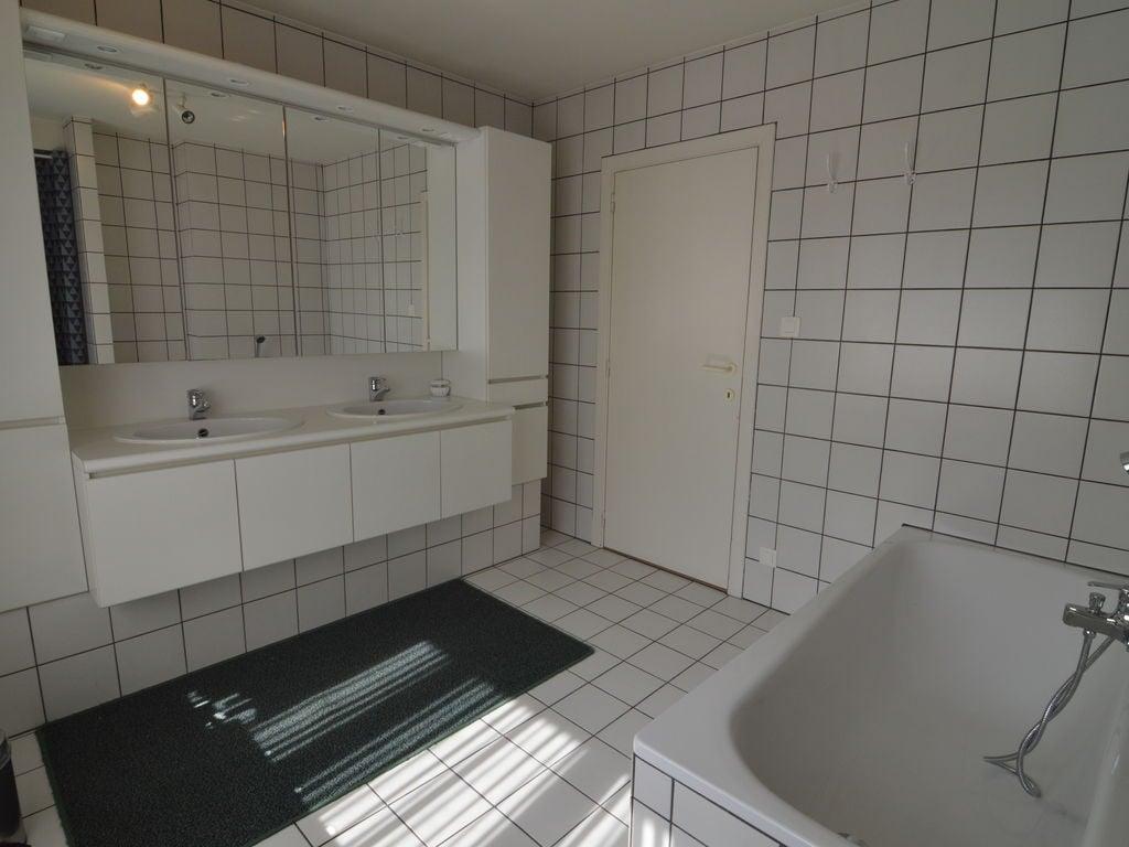 Ferienhaus Cocon Carbon (2185373), Beringen, Limburg (BE), Flandern, Belgien, Bild 27