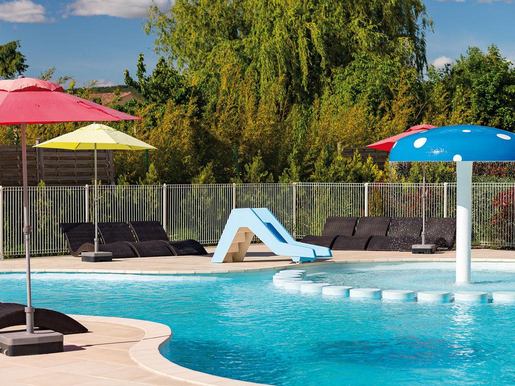 Maison de vacances L'oustau de Sorgue 1 (2113442), L'Isle sur la Sorgue, Vaucluse, Provence - Alpes - Côte d'Azur, France, image 5