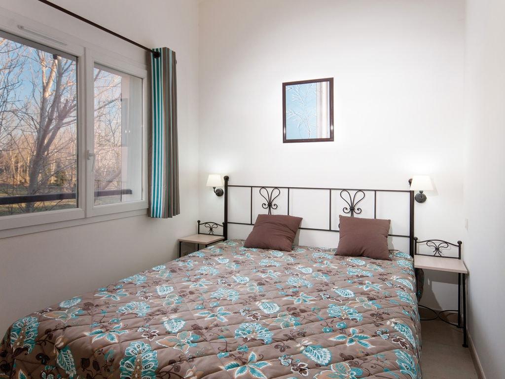 Maison de vacances L'oustau de Sorgue 1 (2113442), L'Isle sur la Sorgue, Vaucluse, Provence - Alpes - Côte d'Azur, France, image 13