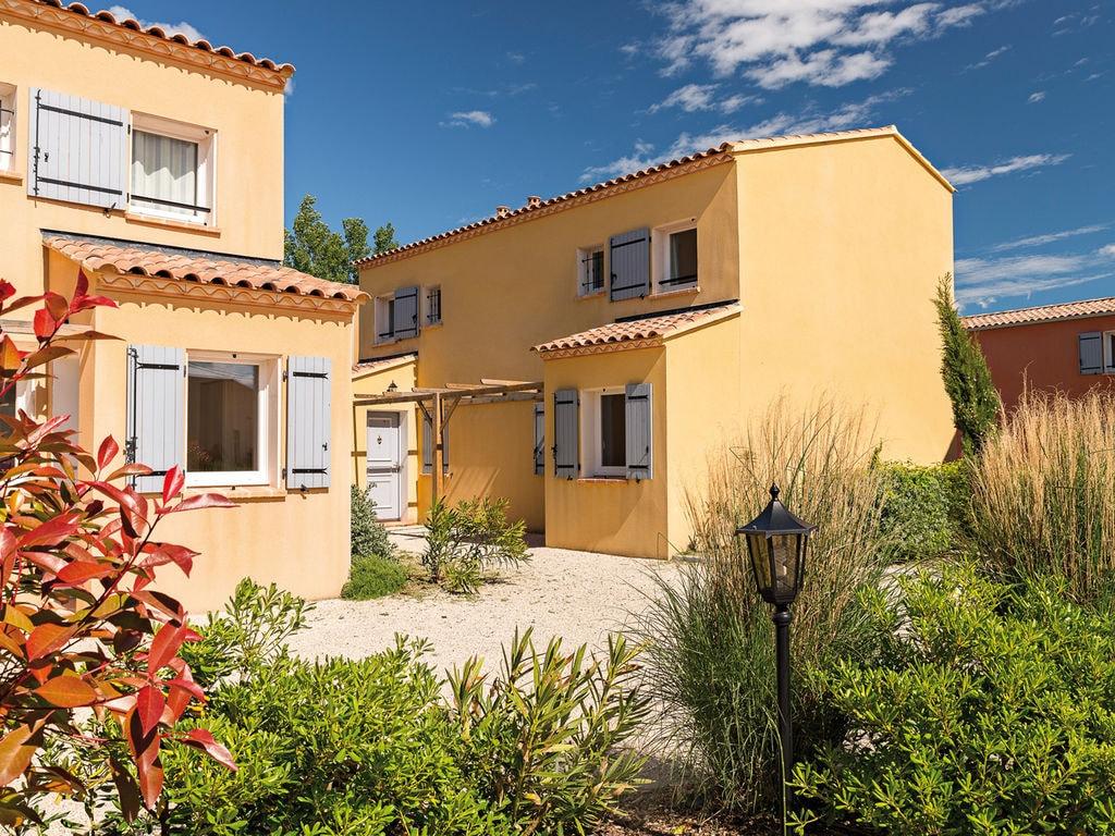 Holiday house L'oustau de Sorgue 2 (2113478), L'Isle sur la Sorgue, Vaucluse, Provence - Alps - Côte d'Azur, France, picture 1