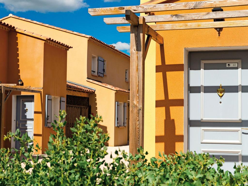 Holiday house L'oustau de Sorgue 2 (2113478), L'Isle sur la Sorgue, Vaucluse, Provence - Alps - Côte d'Azur, France, picture 2