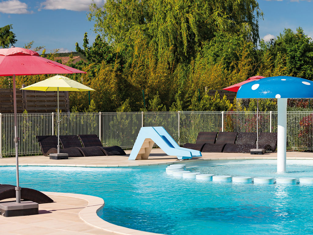 Maison de vacances L'oustau de Sorgue 2 (2113478), L'Isle sur la Sorgue, Vaucluse, Provence - Alpes - Côte d'Azur, France, image 5