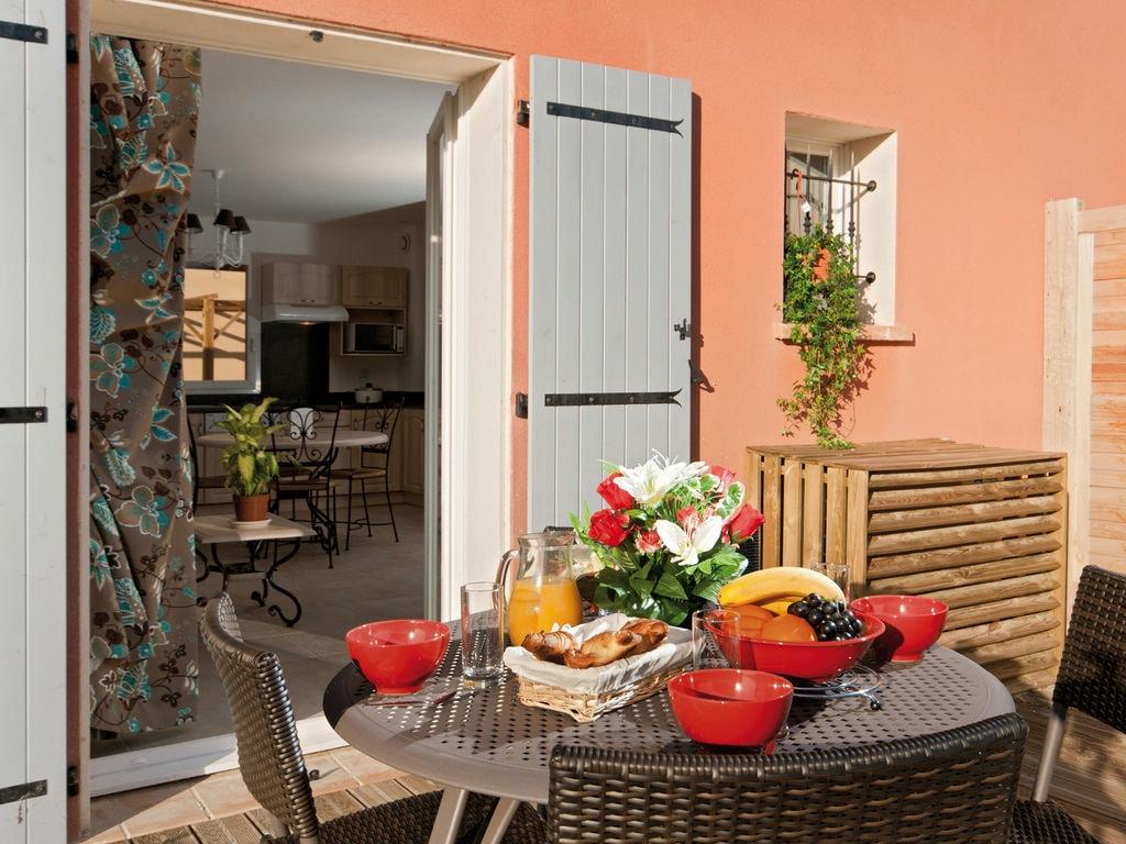 Holiday house L'oustau de Sorgue 2 (2113478), L'Isle sur la Sorgue, Vaucluse, Provence - Alps - Côte d'Azur, France, picture 14