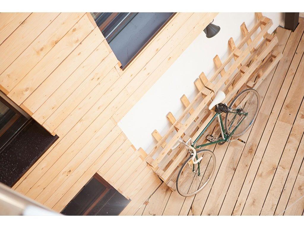 Ferienhaus Casa Etxea 2 (2132135), Ibero, , Navarra, Spanien, Bild 26