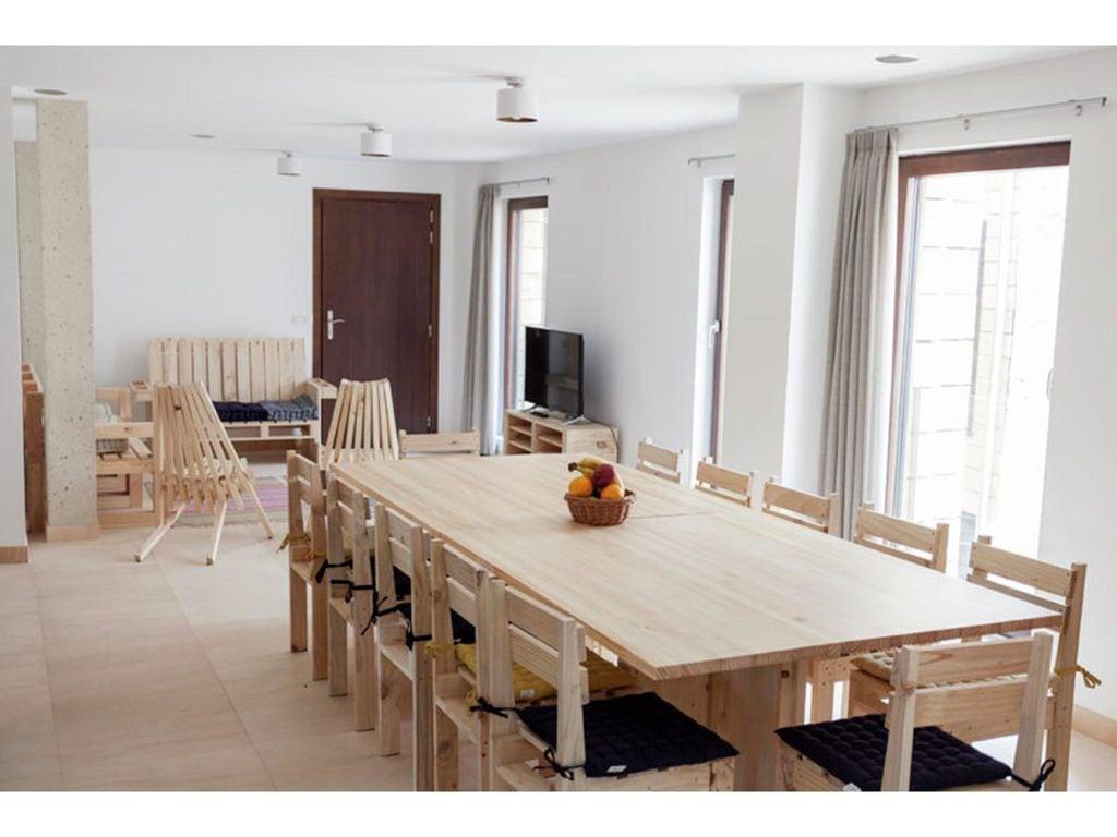 Ferienhaus Casa Etxea 2 (2132135), Ibero, , Navarra, Spanien, Bild 10