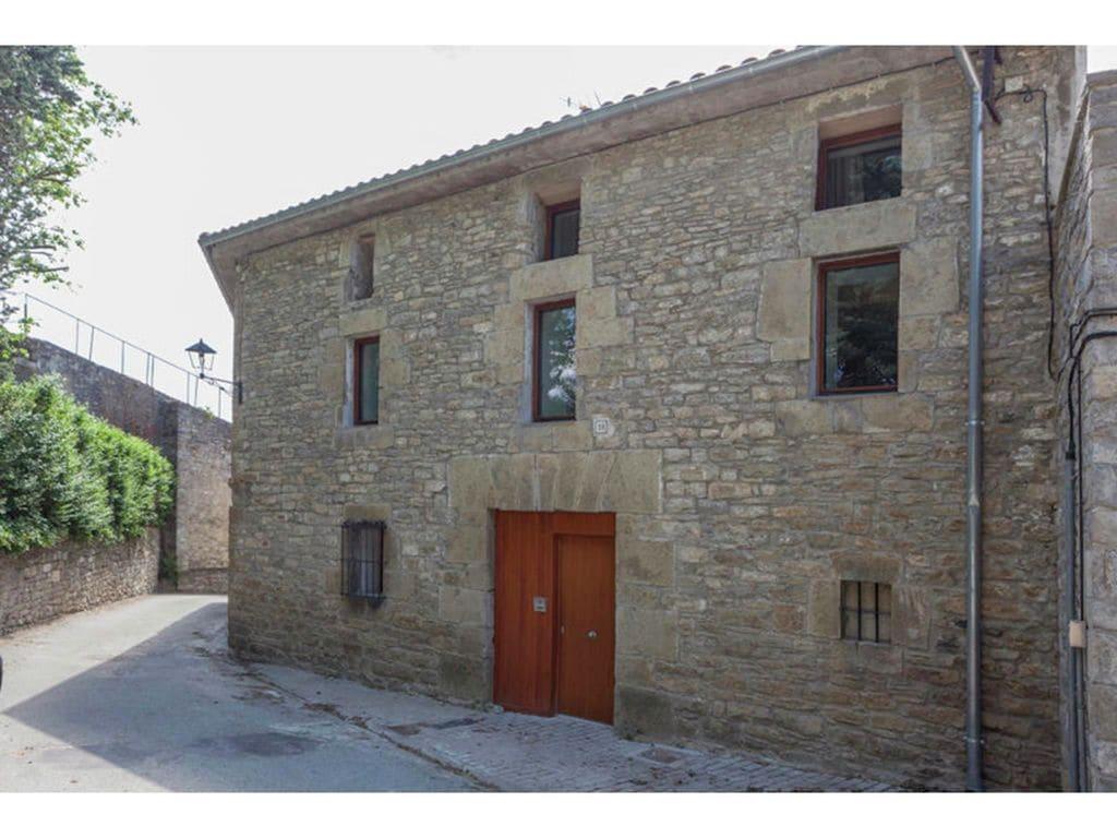 Ferienhaus Casa Etxea 2 (2132135), Ibero, , Navarra, Spanien, Bild 3