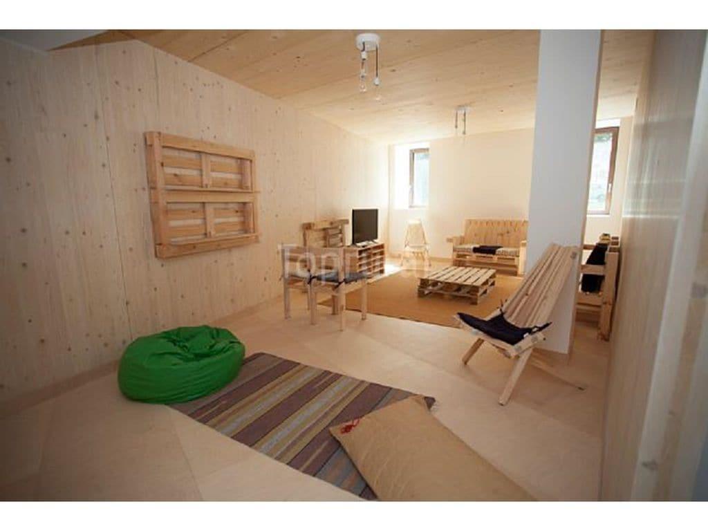 Ferienhaus Casa Etxea 1 (2118094), Ibero, , Navarra, Spanien, Bild 4
