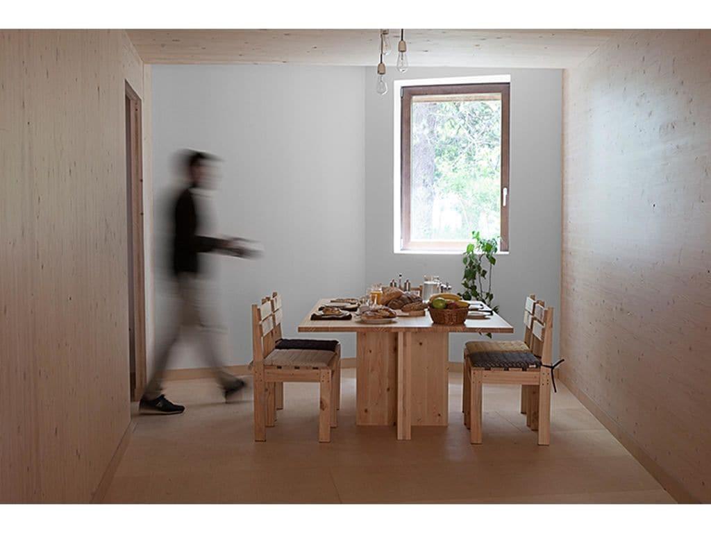 Ferienhaus Casa Etxea 1 (2118094), Ibero, , Navarra, Spanien, Bild 8