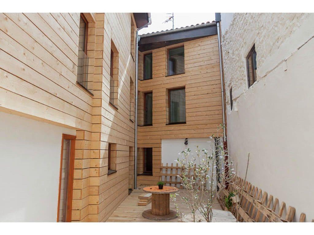 Ferienhaus Casa Etxea 1 (2118094), Ibero, , Navarra, Spanien, Bild 18