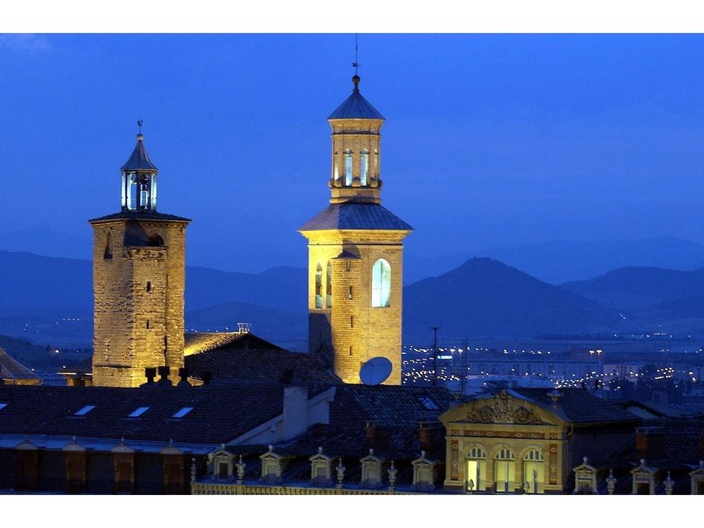 Ferienhaus Casa Etxea 1 (2118094), Ibero, , Navarra, Spanien, Bild 21
