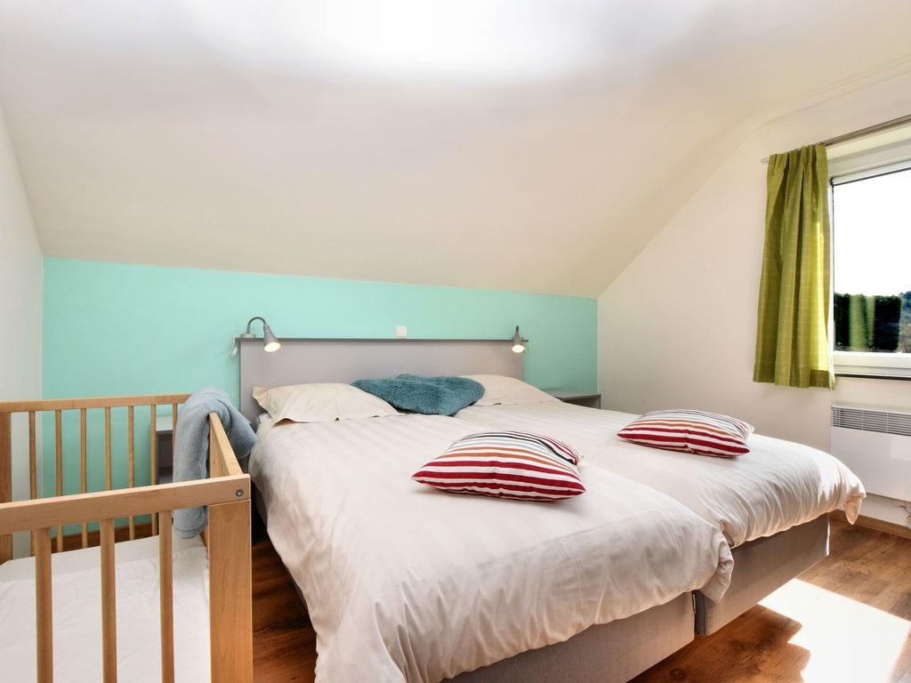 Ferienhaus Ilona (2133013), Barvaux, Luxemburg (BE), Wallonien, Belgien, Bild 21