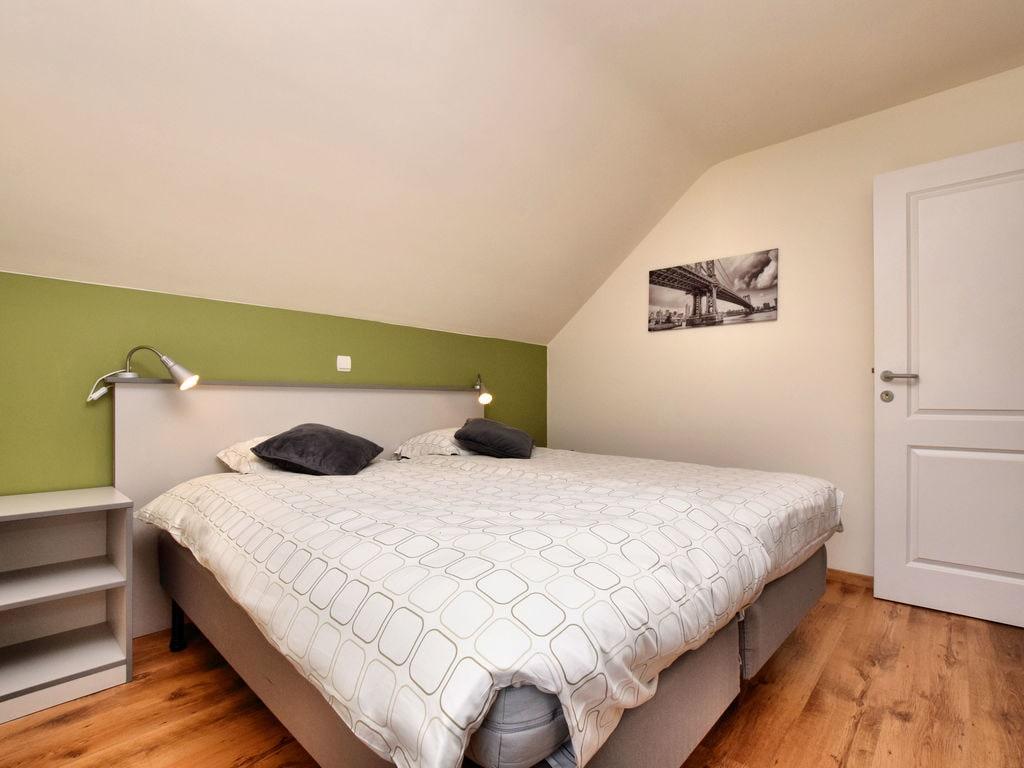 Ferienhaus Ilona (2133013), Barvaux, Luxemburg (BE), Wallonien, Belgien, Bild 26
