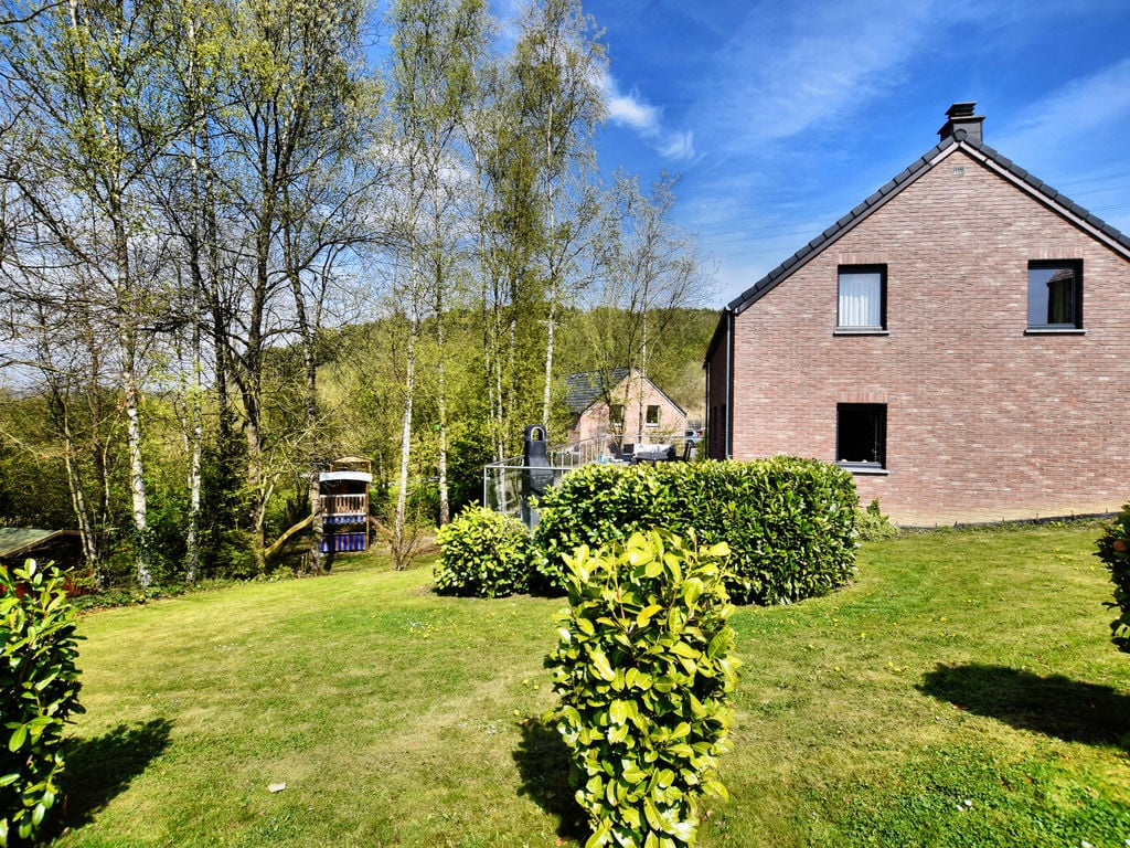 Ferienhaus Ilona (2133013), Barvaux, Luxemburg (BE), Wallonien, Belgien, Bild 35