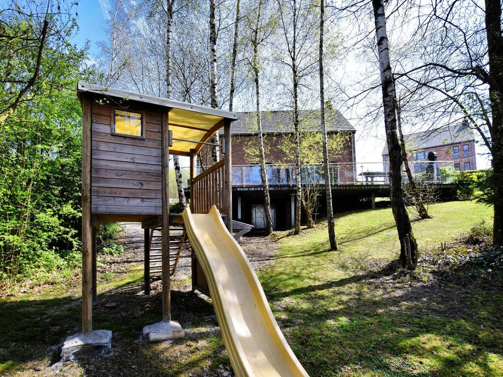 Ferienhaus Ilona (2133013), Barvaux, Luxemburg (BE), Wallonien, Belgien, Bild 36