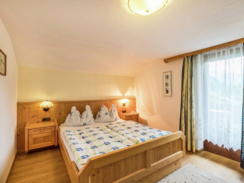 Ferienwohnung Geräumige Wohnung in Fügen nahe Skigebiet (2118097), Hochfügen, Zillertal, Tirol, Österreich, Bild 11