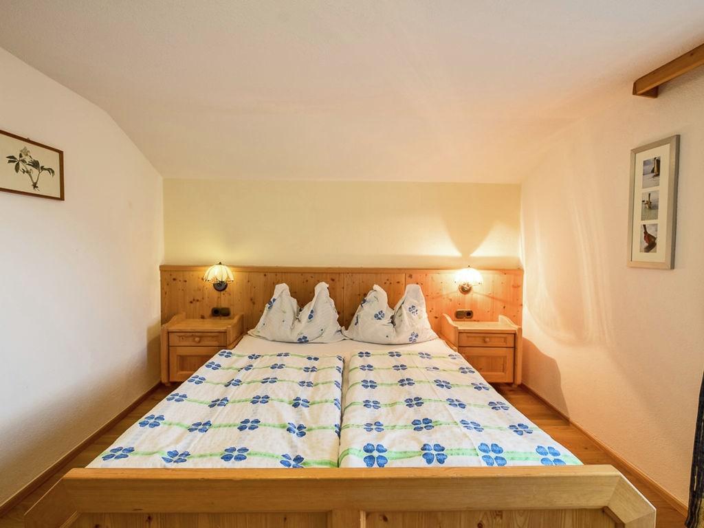 Ferienwohnung Geräumige Wohnung in Fügen nahe Skigebiet (2118097), Hochfügen, Zillertal, Tirol, Österreich, Bild 15
