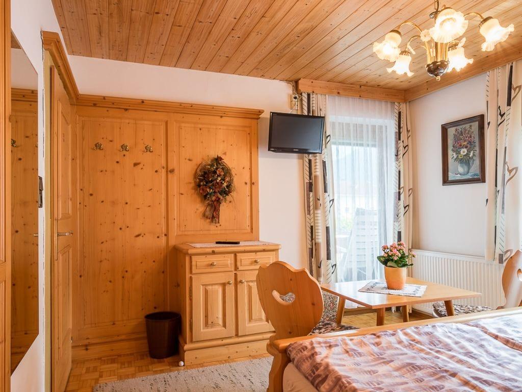 Ferienwohnung Geräumige Wohnung in Fügen nahe Skigebiet (2118097), Hochfügen, Zillertal, Tirol, Österreich, Bild 12
