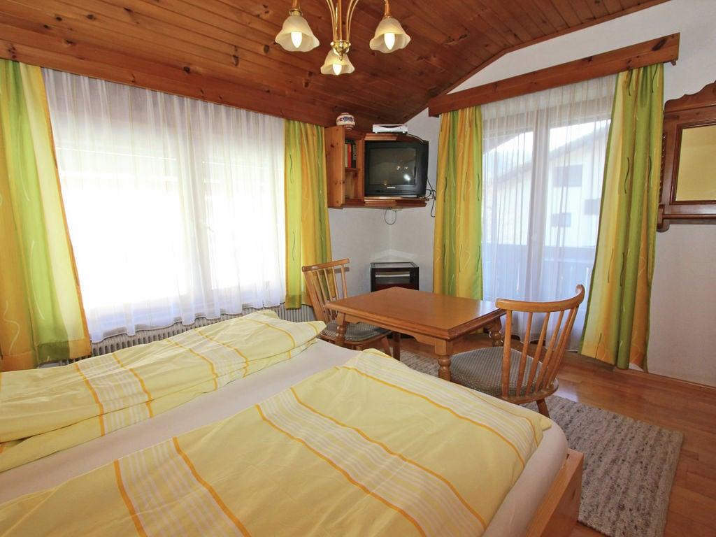 Ferienwohnung Geräumige Wohnung in Fügen nahe Skigebiet (2118097), Hochfügen, Zillertal, Tirol, Österreich, Bild 23