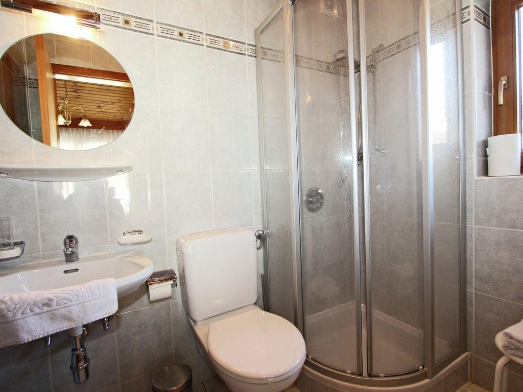 Ferienwohnung Geräumige Wohnung in Fügen nahe Skigebiet (2118097), Hochfügen, Zillertal, Tirol, Österreich, Bild 25