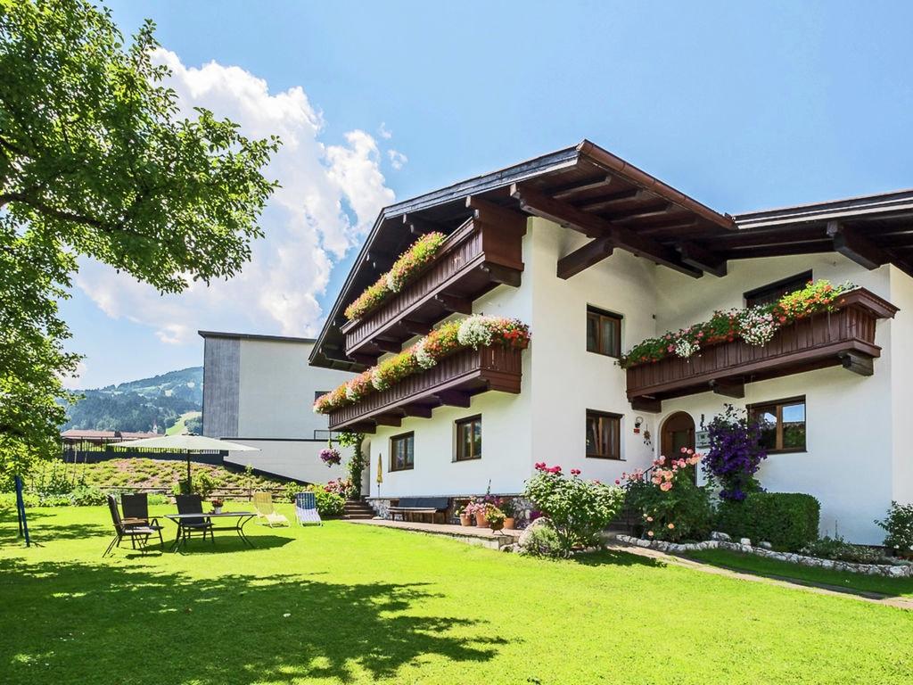 Ferienwohnung Vintage Wohnung in Fügen in der Nähe Skigebiet (2118082), Hochfügen, Zillertal, Tirol, Österreich, Bild 9