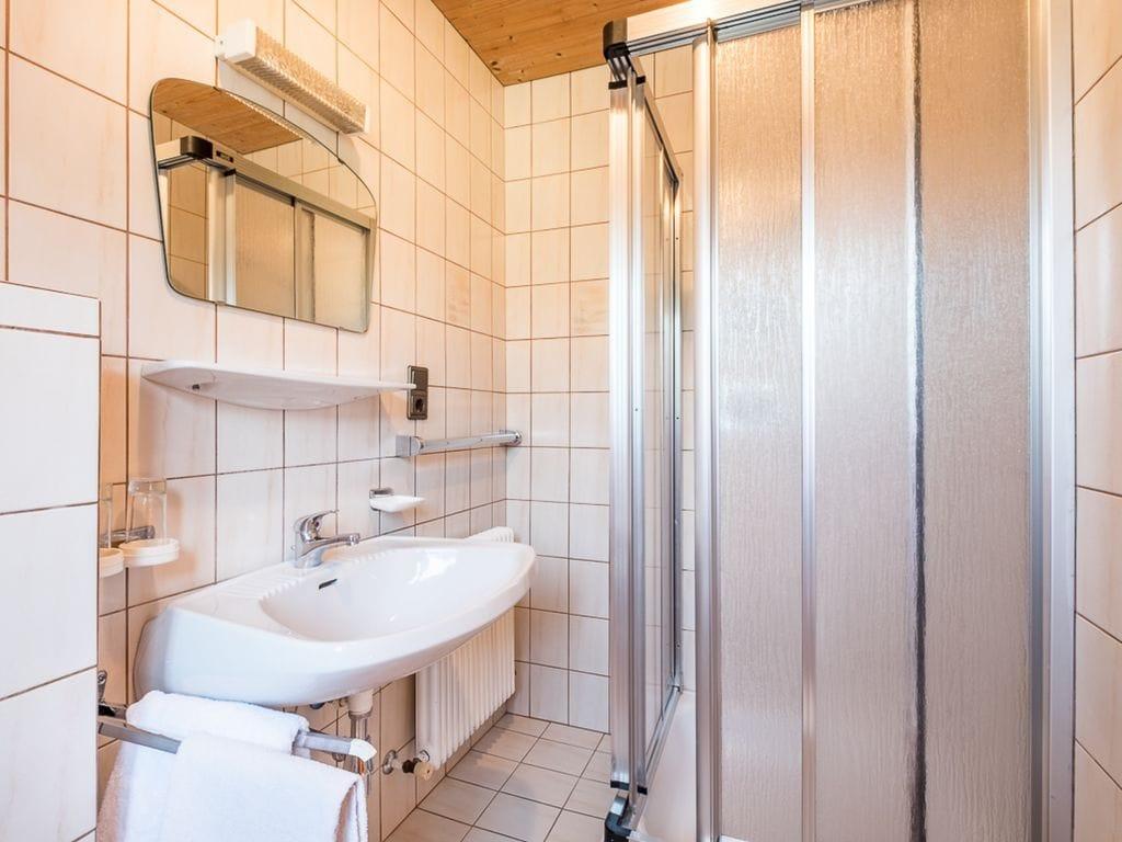 Ferienwohnung Vintage Wohnung in Fügen in der Nähe Skigebiet (2118082), Hochfügen, Zillertal, Tirol, Österreich, Bild 26