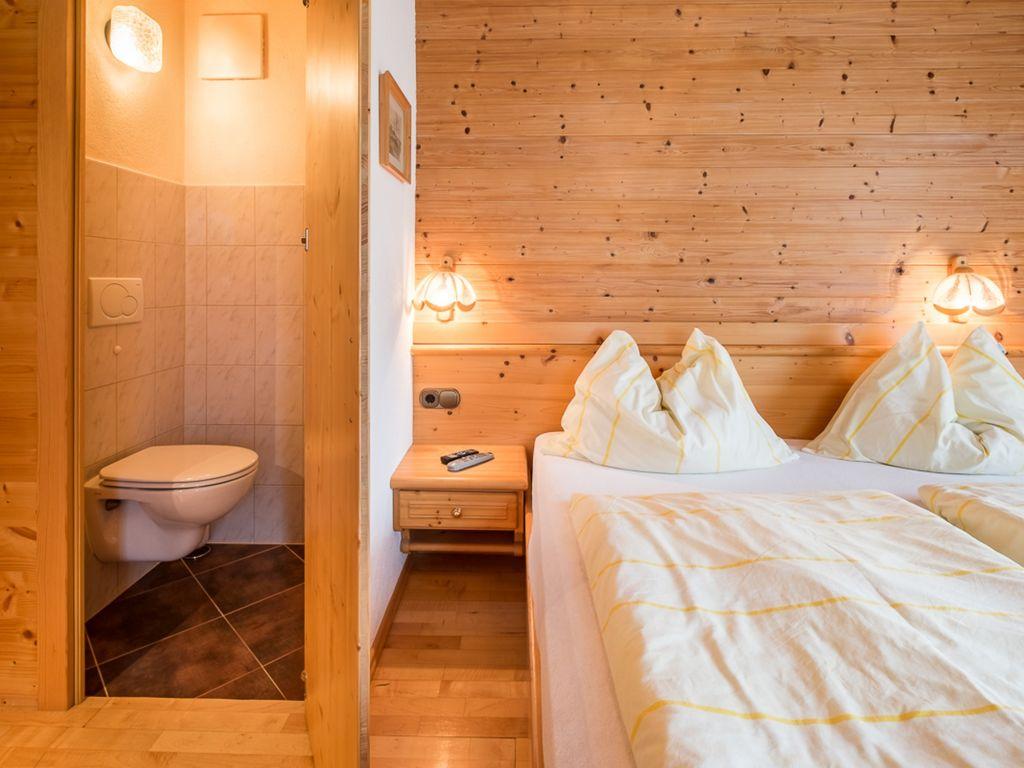 Ferienwohnung Vintage Wohnung in Fügen in der Nähe Skigebiet (2118082), Hochfügen, Zillertal, Tirol, Österreich, Bild 18
