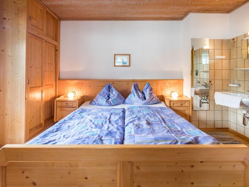Ferienwohnung Vintage Wohnung in Fügen in der Nähe Skigebiet (2118082), Hochfügen, Zillertal, Tirol, Österreich, Bild 5