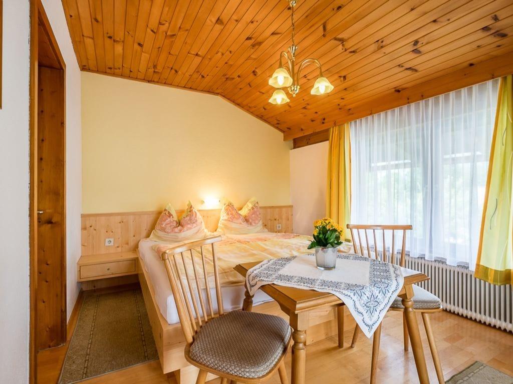 Ferienwohnung Vintage Wohnung in Fügen in der Nähe Skigebiet (2118082), Hochfügen, Zillertal, Tirol, Österreich, Bild 20