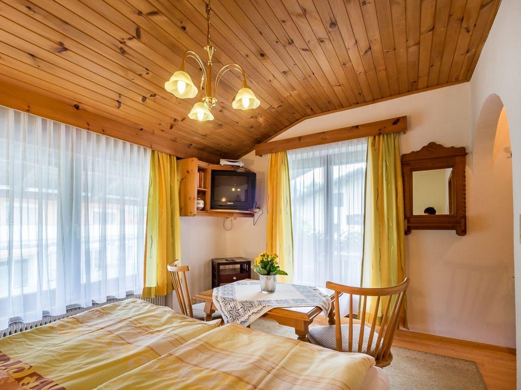 Ferienwohnung Vintage Wohnung in Fügen in der Nähe Skigebiet (2118082), Hochfügen, Zillertal, Tirol, Österreich, Bild 21