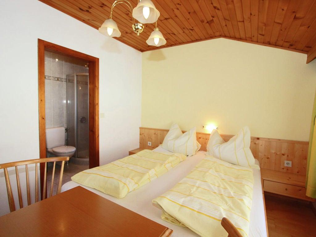 Ferienwohnung Vintage Wohnung in Fügen in der Nähe Skigebiet (2118082), Hochfügen, Zillertal, Tirol, Österreich, Bild 22