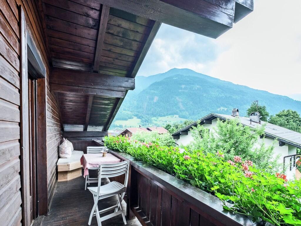 Ferienwohnung Gemütliche Ferienwohnung in Fügen nahe dem Skigebiet (2118085), Hochfügen, Zillertal, Tirol, Österreich, Bild 3