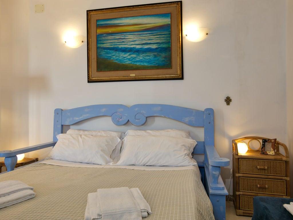 Holiday apartment Apartment in Marina di Castagneto Carducci mit Meerblick (1853832), Castagneto Carducci, Livorno, Tuscany, Italy, picture 19