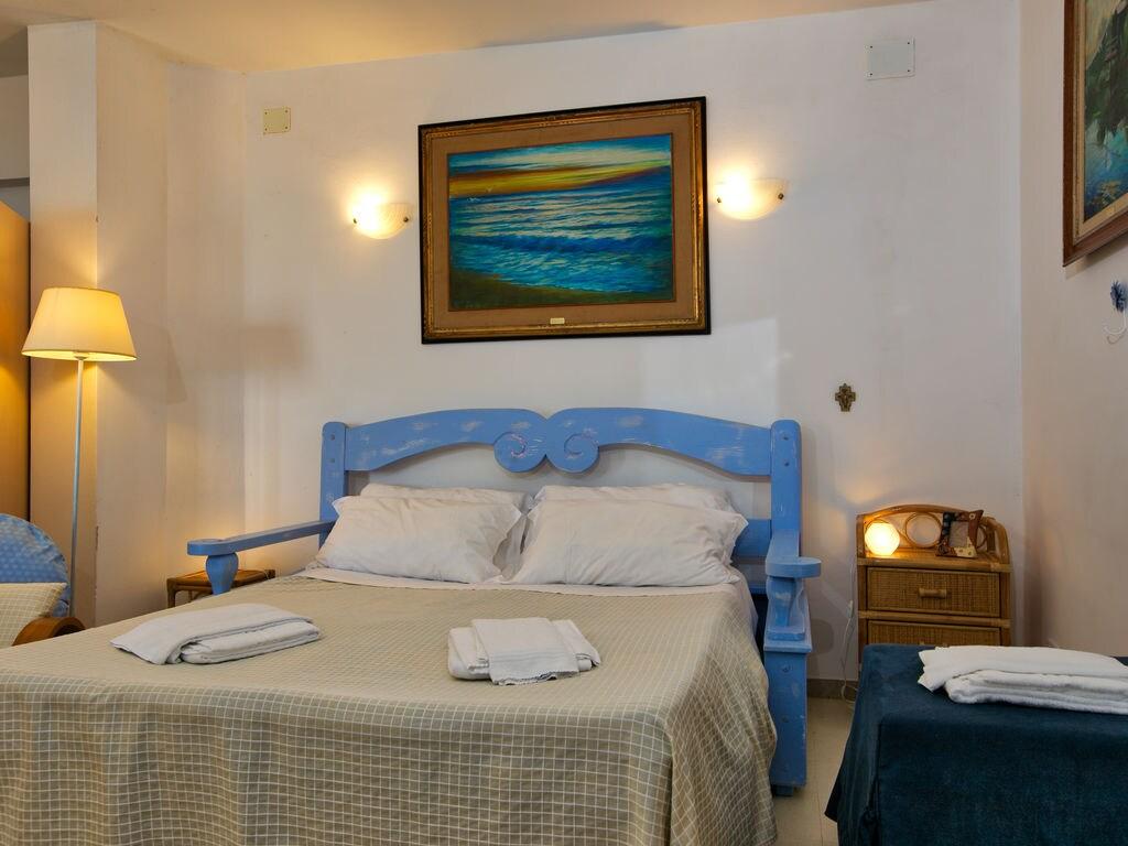 Holiday apartment Apartment in Marina di Castagneto Carducci mit Meerblick (1853832), Castagneto Carducci, Livorno, Tuscany, Italy, picture 21