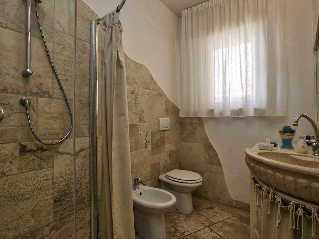 Holiday apartment Apartment in Marina di Castagneto Carducci mit Meerblick (1853832), Castagneto Carducci, Livorno, Tuscany, Italy, picture 24