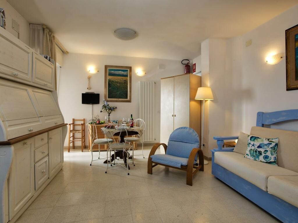 Holiday apartment Apartment in Marina di Castagneto Carducci mit Meerblick (1853832), Castagneto Carducci, Livorno, Tuscany, Italy, picture 4