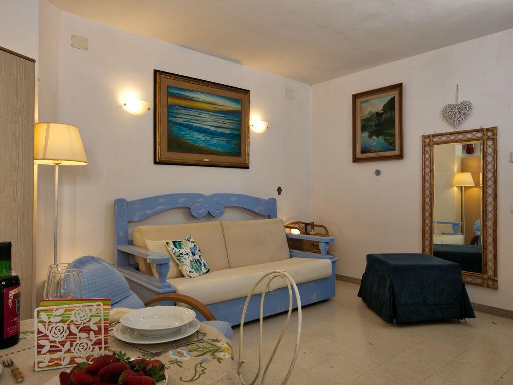 Holiday apartment Apartment in Marina di Castagneto Carducci mit Meerblick (1853832), Castagneto Carducci, Livorno, Tuscany, Italy, picture 15