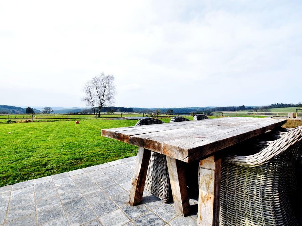 Ferienhaus Petit Wilogne (2130554), Mont (BE), Luxemburg (BE), Wallonien, Belgien, Bild 30