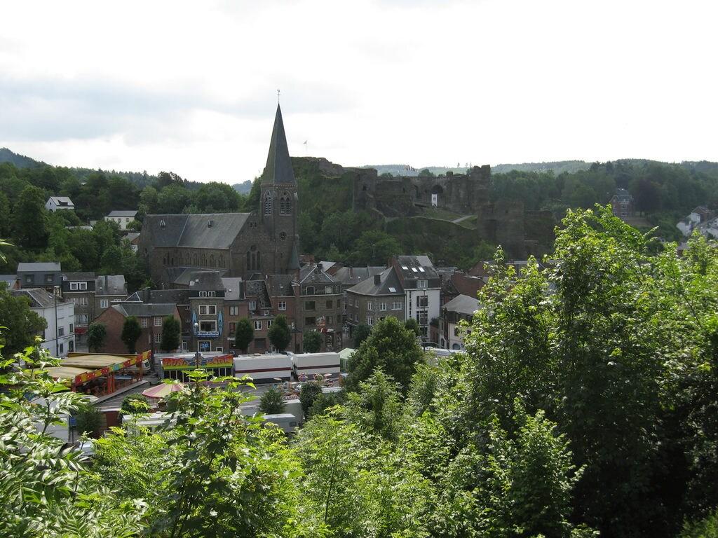 Ferienhaus Petit Wilogne (2130554), Mont (BE), Luxemburg (BE), Wallonien, Belgien, Bild 32