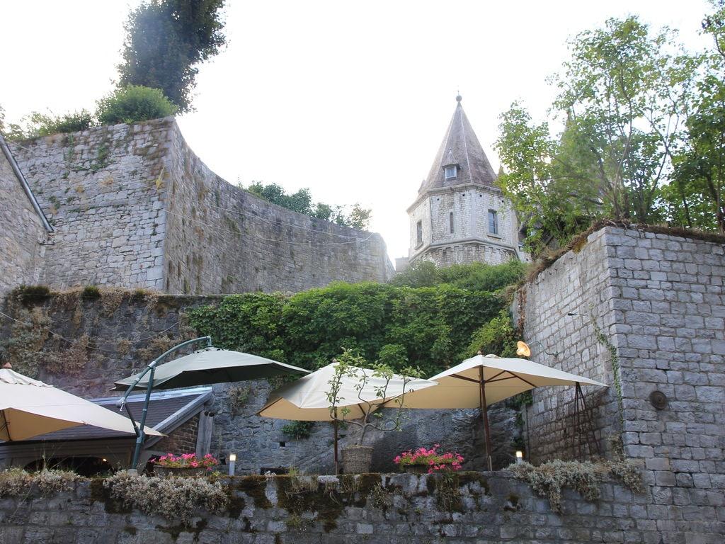 Ferienhaus Petit Wilogne (2130554), Mont (BE), Luxemburg (BE), Wallonien, Belgien, Bild 35